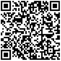 商铺企业互联网展示平台